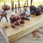 acorn-nativity-diy