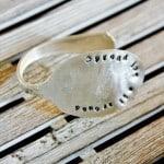 silver_stamped_spon_bracelet