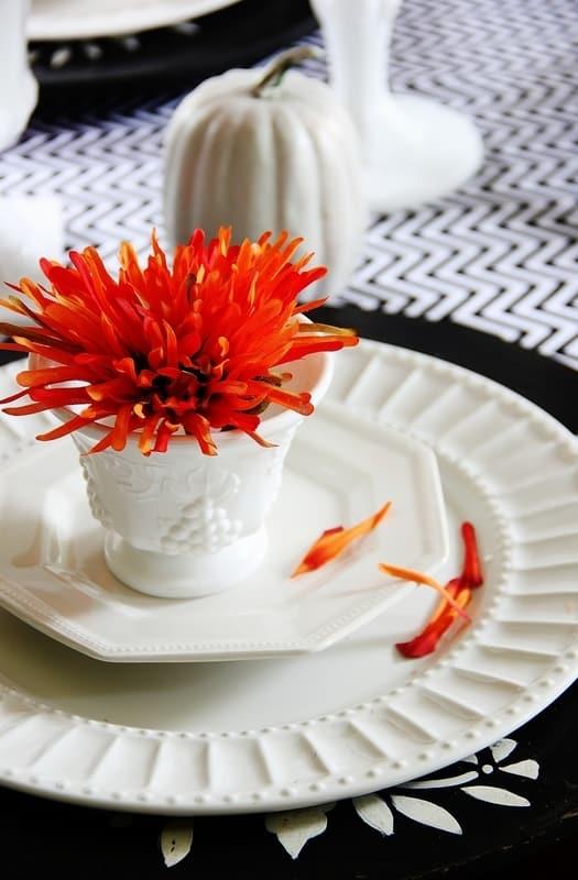 fall-tablescape-ideas-orange