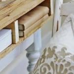 Pallet_Desk_Side