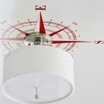 compass_medallion