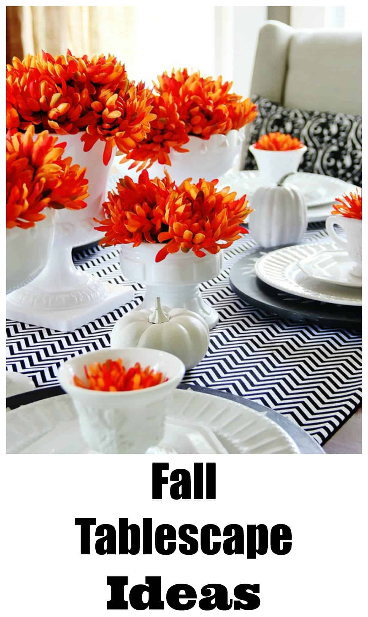 fall-tablescape-ideas
