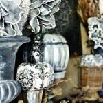 fall_mantel_old_fireplace[1]