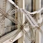 Bedspring-ornament-string