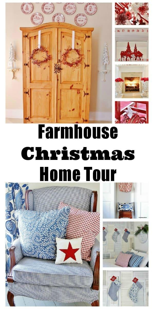 Christmas-home-tour-thistlewood