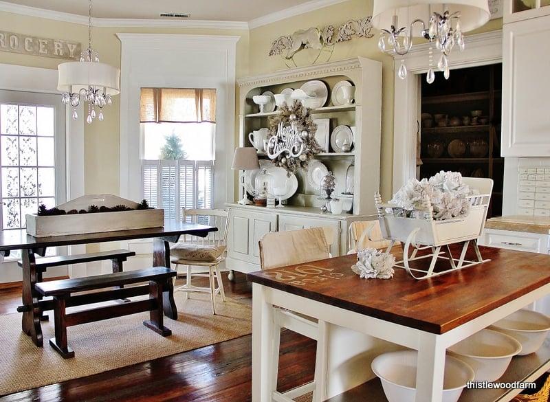Christmas-Home-tour-kitchen