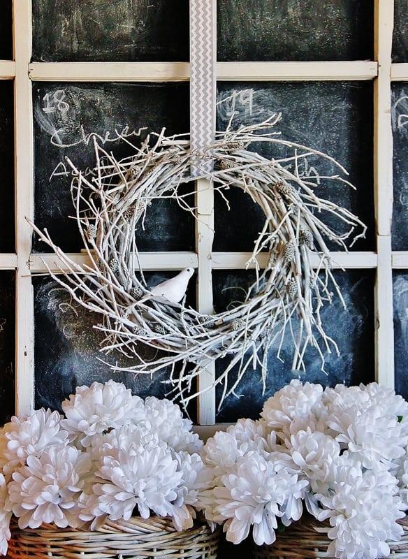 Twig_Wreath