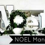 noel-mantel