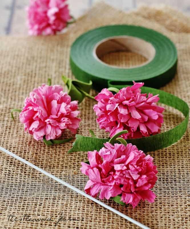 Burlap-Flower-Tutorial