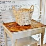 Herringbone_Paint_Stick_Table_Thistlewood