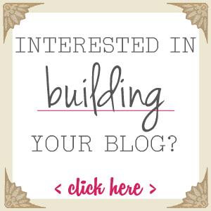 buildblog