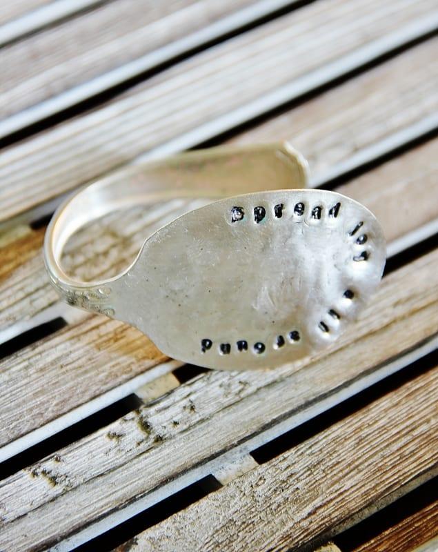 silver-stamped-spoon-bracelet