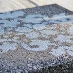 stencil-concrete-paver