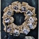 Burlap-wreath-how-to-add-photos