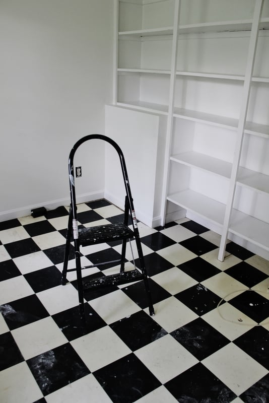 Gatehouse-kitchen