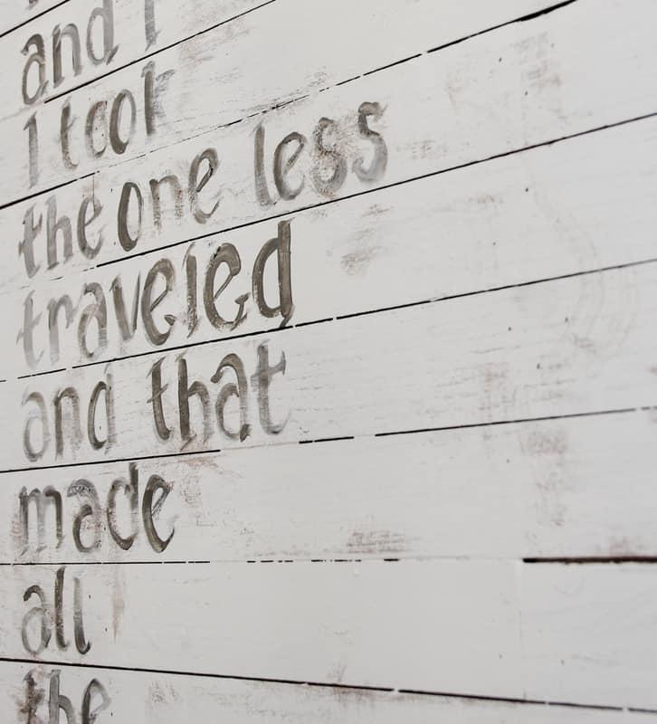 Robert-Frost-poem
