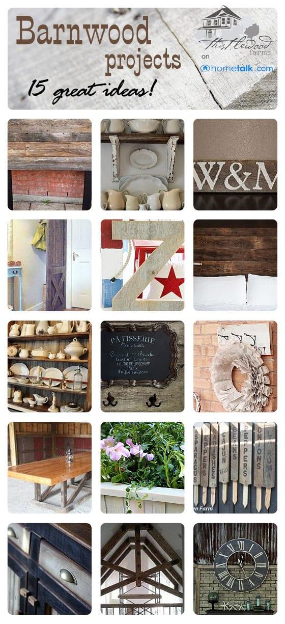 thistlewoodfarms-barnwood2205