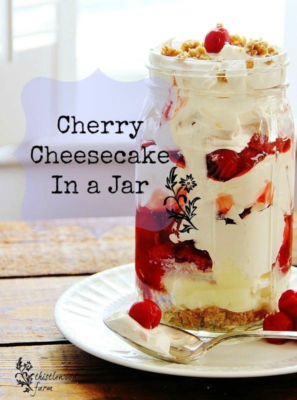 Cherry_Cheesecake_recipe21
