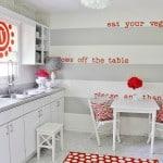 kitchen-remodel-ideas