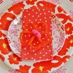 table-decoration-ideas-summer