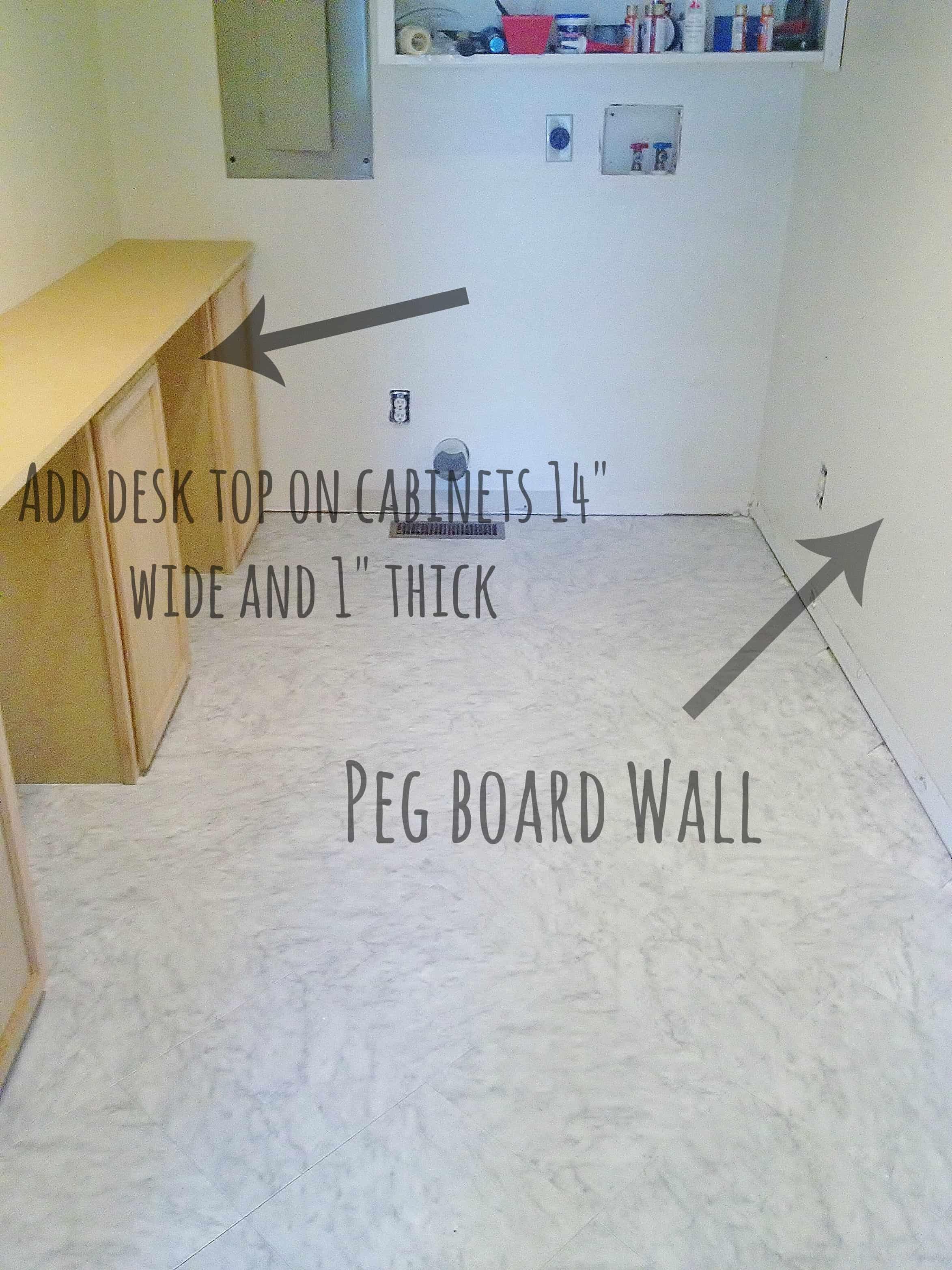 built-in-desk-ideas-prject
