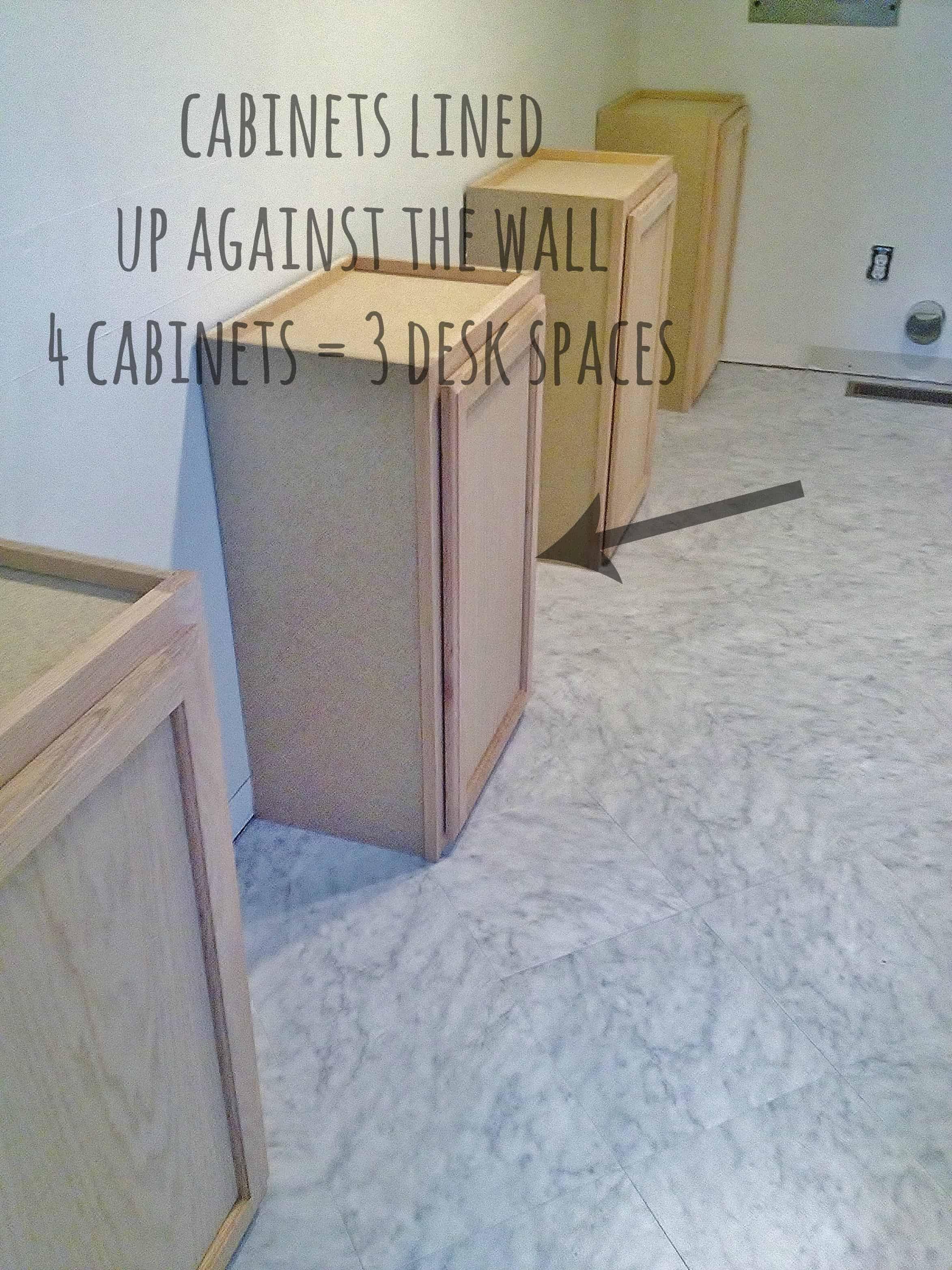 how-to-build-a-desk