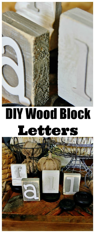 diy-wood-block-letters