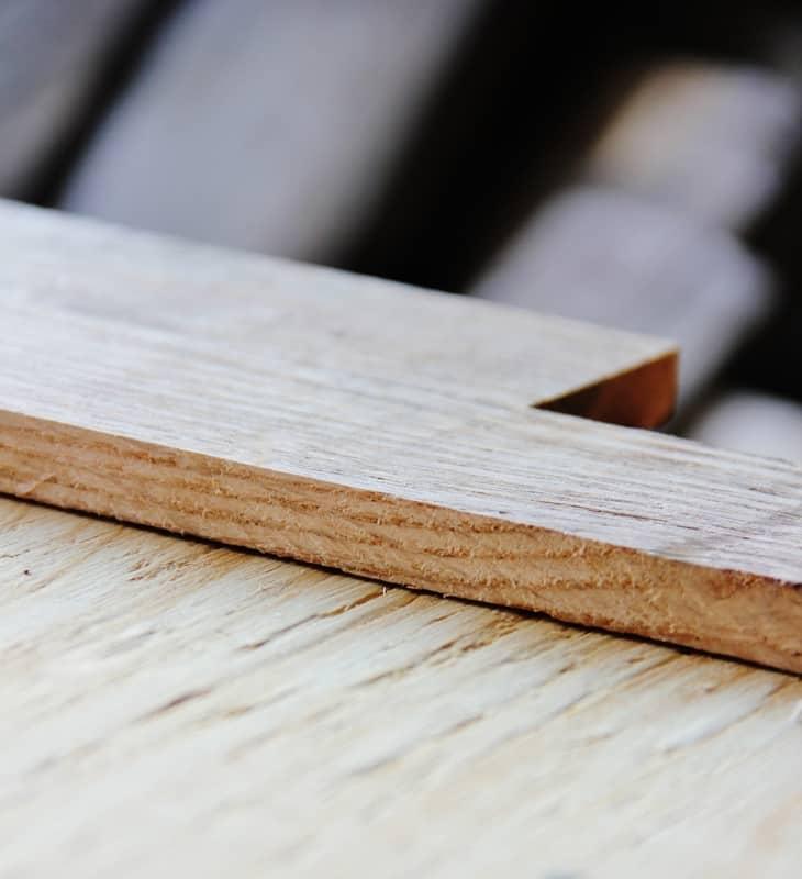 make-a-pallet-wood-letter