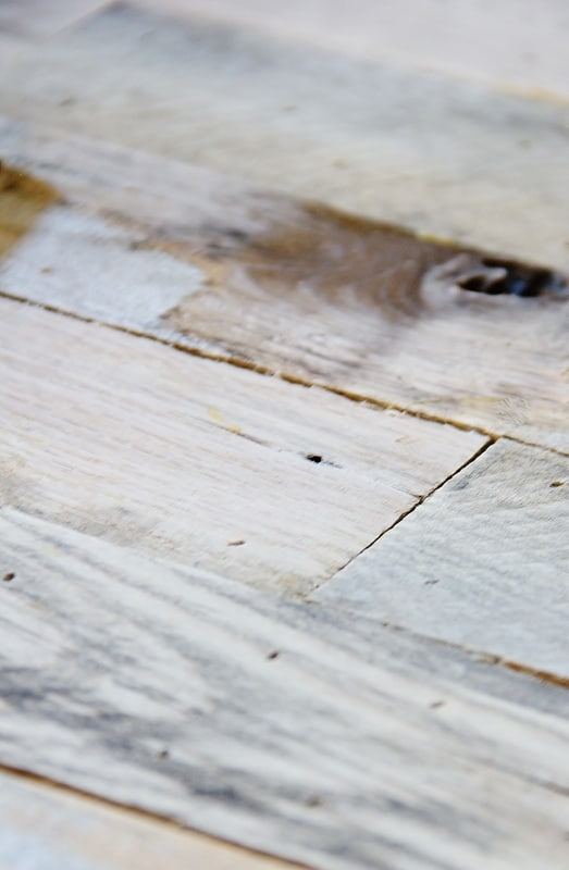 pallet-wood-letter-diy