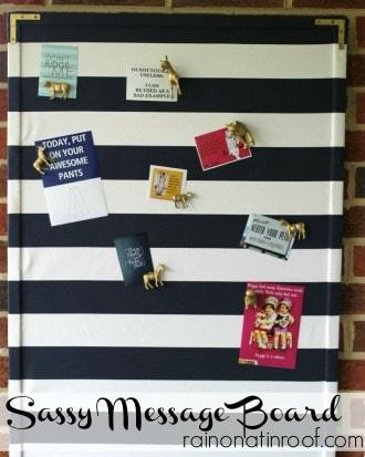 sassy message board thumbnail