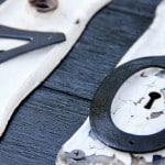 vintage-house-numbers-thistlewood