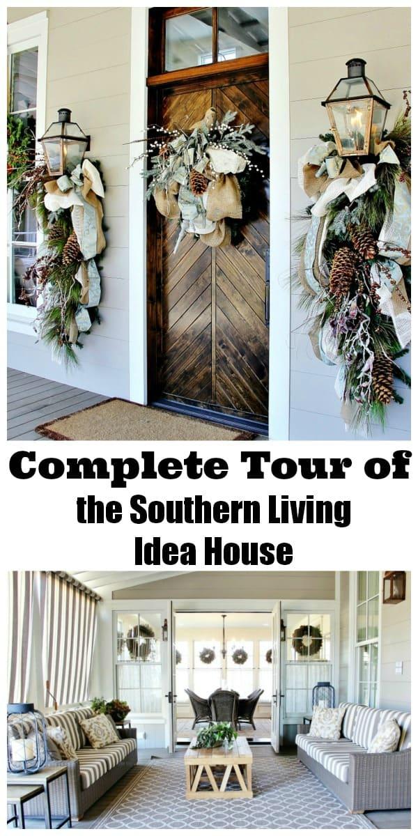 Southern-Living-Idea-House-Tour