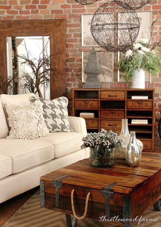 living-room-design-ideas-sofa-design.jpg