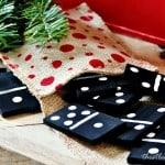 paint-stick-dominoes-diy.jpg