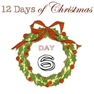12DaysCOUNTER6