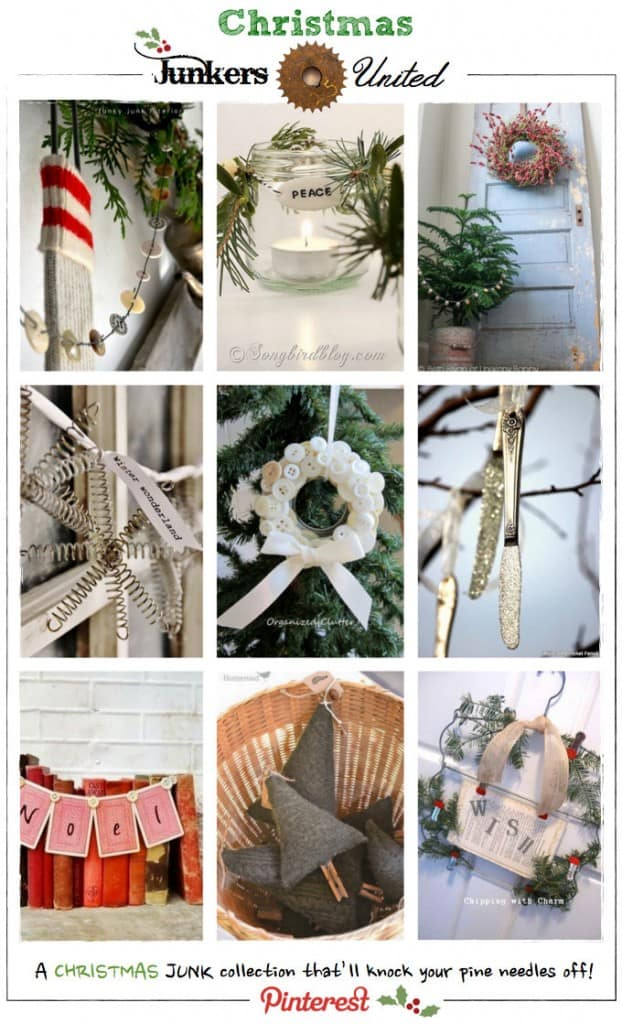 Christmas-Junkers-United-Pinboard-on-Pinterest.19-AM