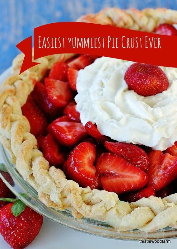 Easiest_Pie_Crust_Ever-Label