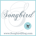 SongbirdBlogButton1