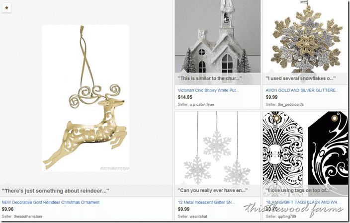 advent-calendar-ornaments