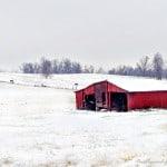 barn-in-snow.jpg