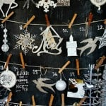 chalkboard-advent-calendar-how-to-diy