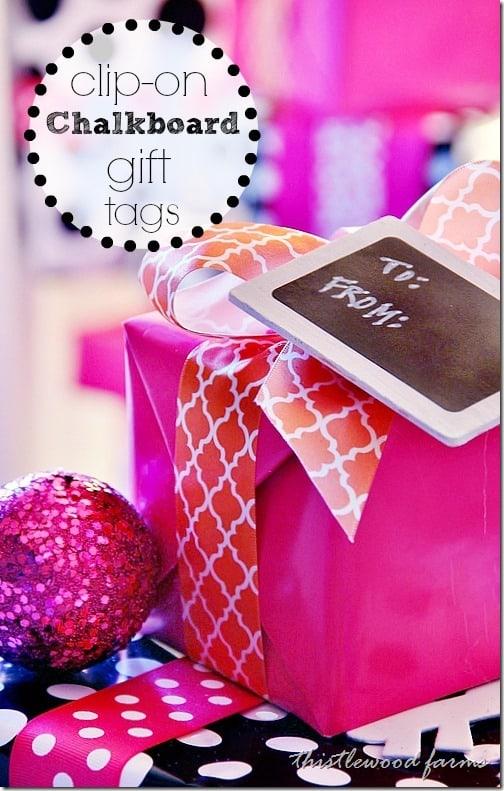 chalkboard-gift-tags
