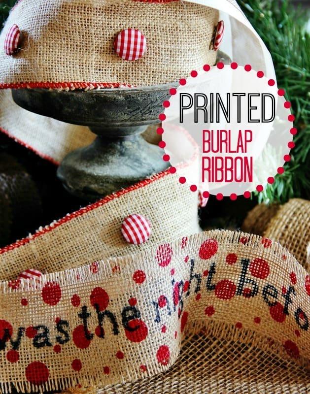 printed-burlap-ribbon (2)