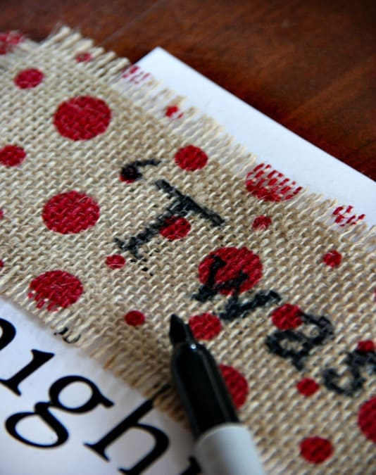 printed-burlap-ribbon-how-to-project