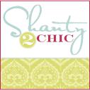 shanty 2 chic