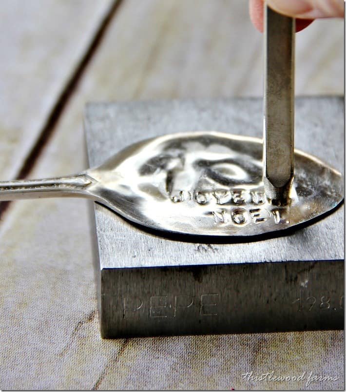 stamped-spoon-napkin-ring-how-to-diy