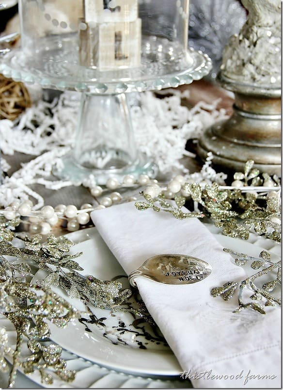 stamped-spoon-napkin-ring-how-to