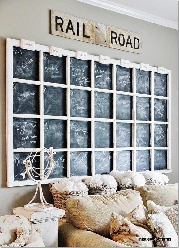 Railroad_Sign_Chalkboard1-2