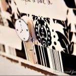 office-organizing-clock-file-organizers-clock_thumb.jpg