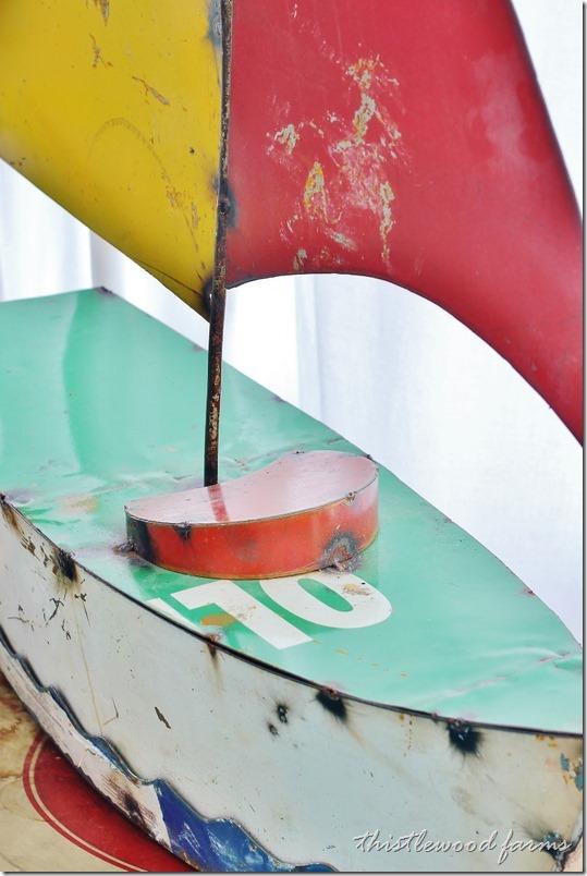 tybee-island-ebbtide-boat